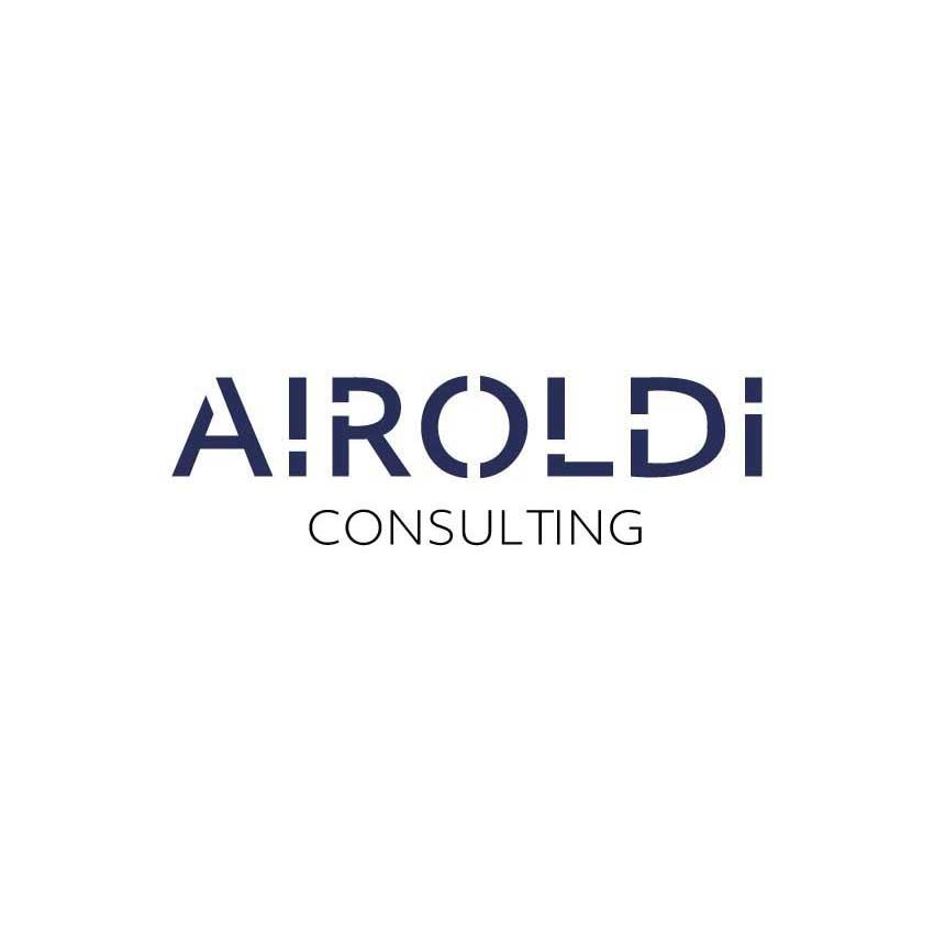 Airoldi Consulting