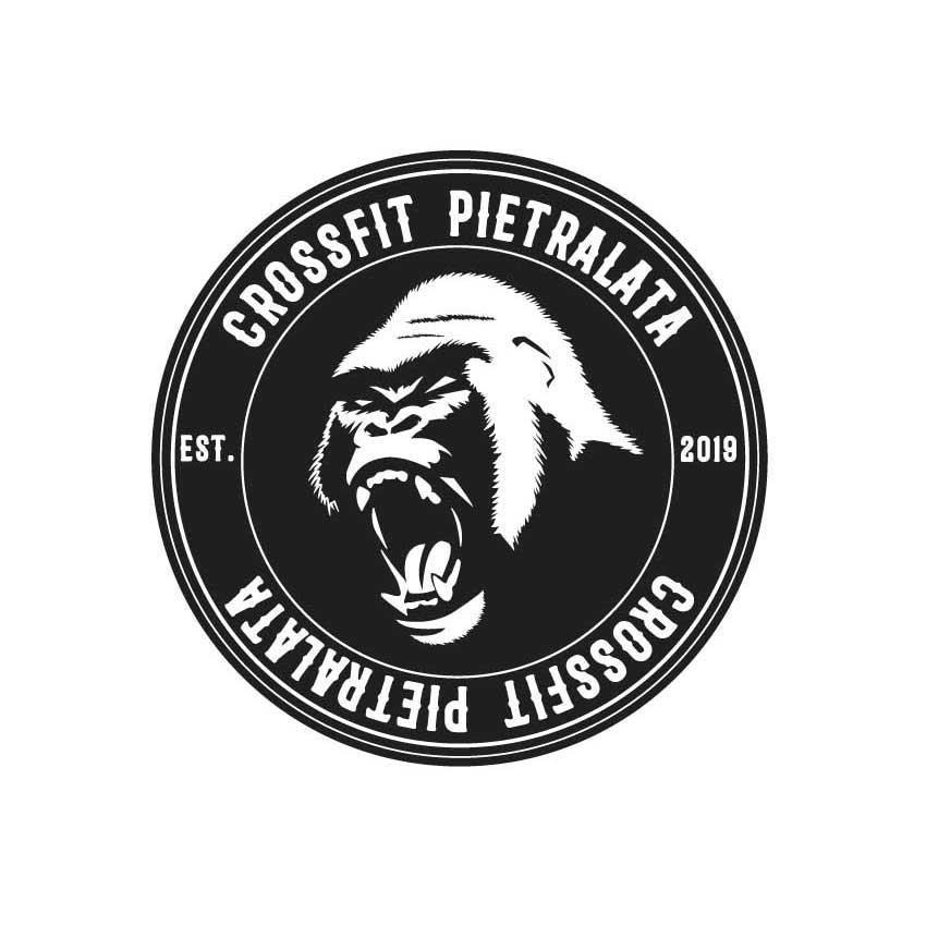 Crossfit Pietralata