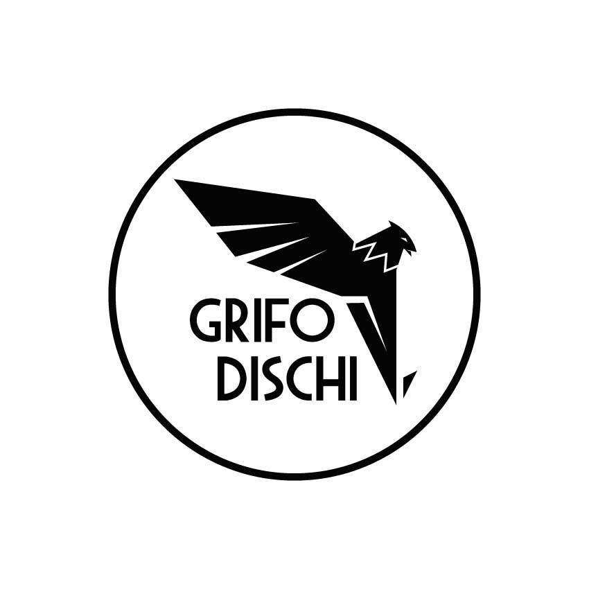 Grifo Dischi