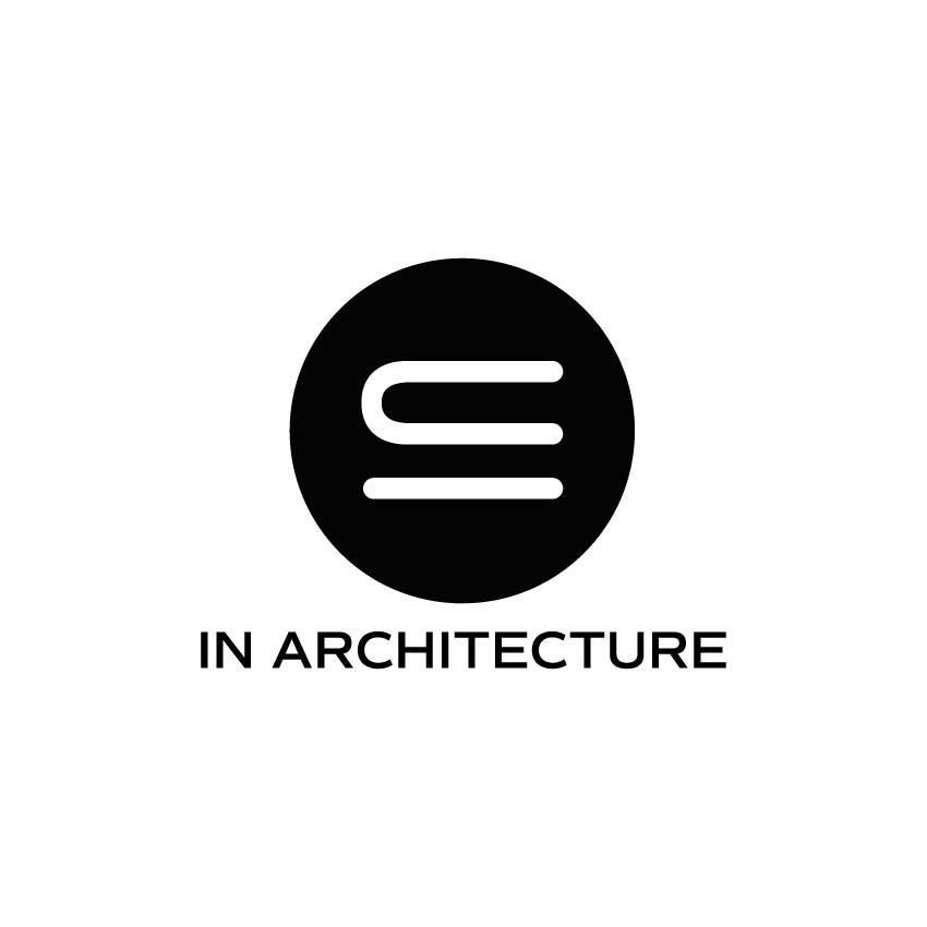 InArchitecture