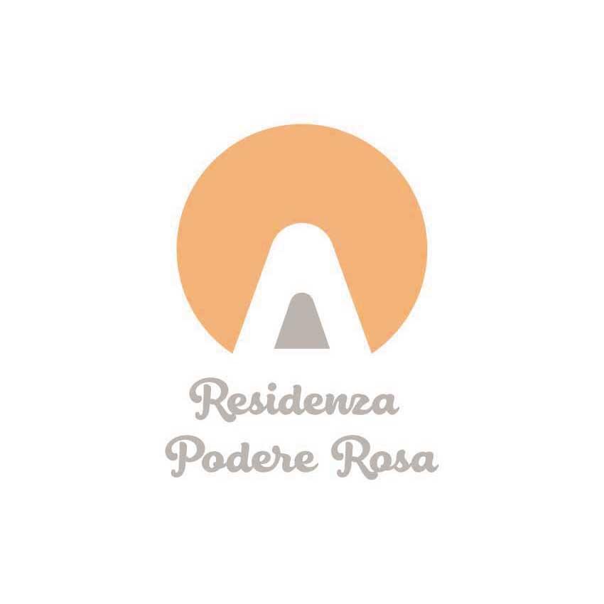 Residenza Podere Rosa