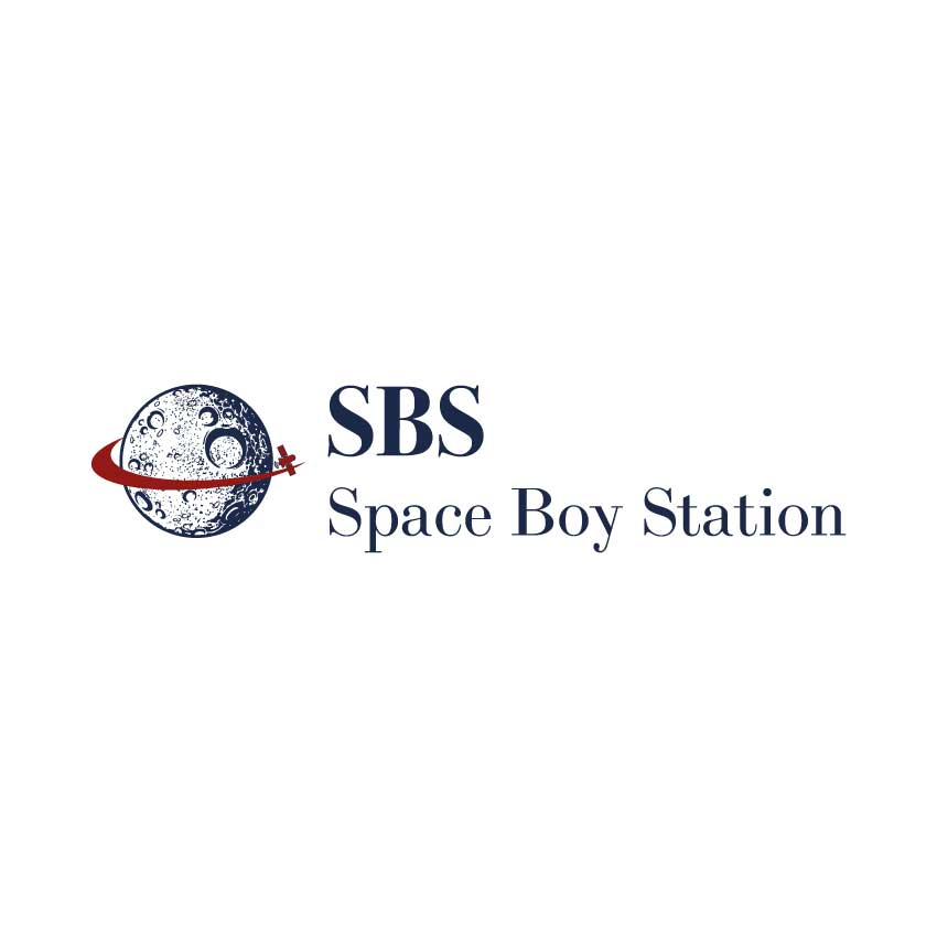 Space Boy Station